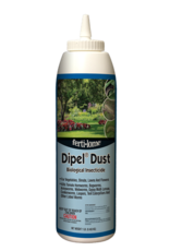 Ferti-lome Dipel Dust