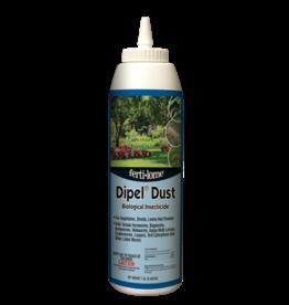 Ferti-lome Dipel Dust