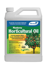 Monterrey Horticultural Oil gallon