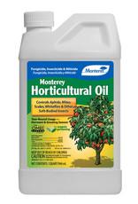 Monterey Horticultural Oil 32oz