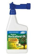 Monterey Horticultural Oil RTU 32oz