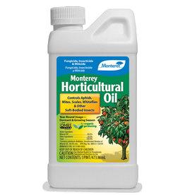 Monterrey Horticultural Oil pint