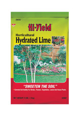 Hi-Yield Hydrated Lime 2LB