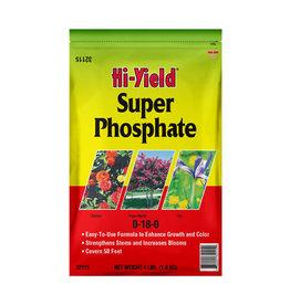 Hi-Yield Hi-Yield Super Phosphate