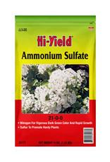 Hi-Yield Hi-Yield Ammonium Sulfate 4lb