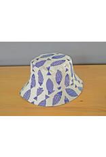 Kids Fish Hat