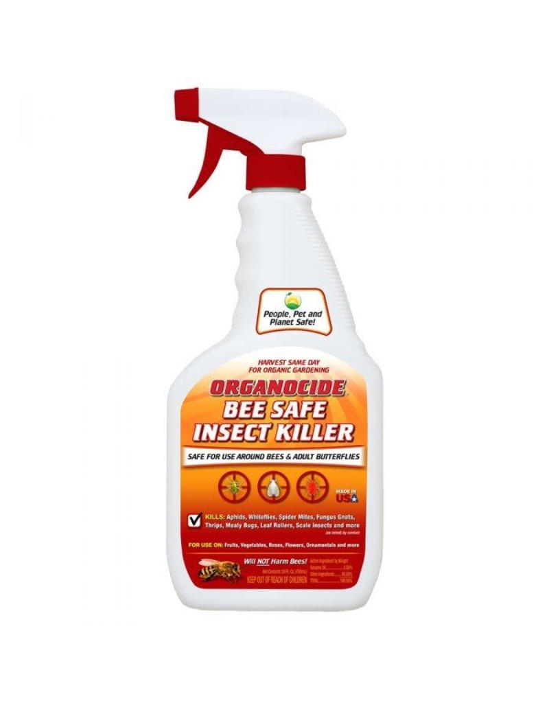 Organocide Bee Safe Insect Killer RTU