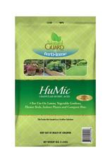 Ferti-lome Humic Acid Granule 4lb