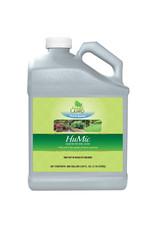 Ferti-lome Humic Acid  gallon conc.
