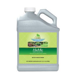 Ferti-lome Humic Acid  gallon conc.