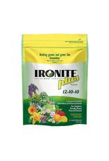 Pennington Ironite Plus
