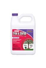 Bonide Tree & Shrub Insect Control gallon