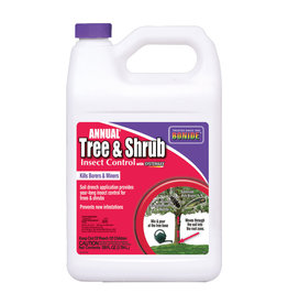 Bonide Tree & Shrub Insect Control gallon