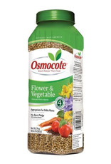 Scott's Osmocote Flower & Vegetable 2lb
