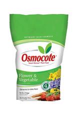 Scott's Osmocote Flower & Vegetable 8lb
