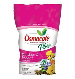 Scott's Osmocote Outdoor & Indoor 8lb