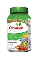 Scott's Osmocote Flower & Vegetable 1lb