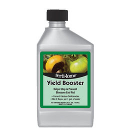 Ferti-lome Ferti-Lome Yield Booster pint