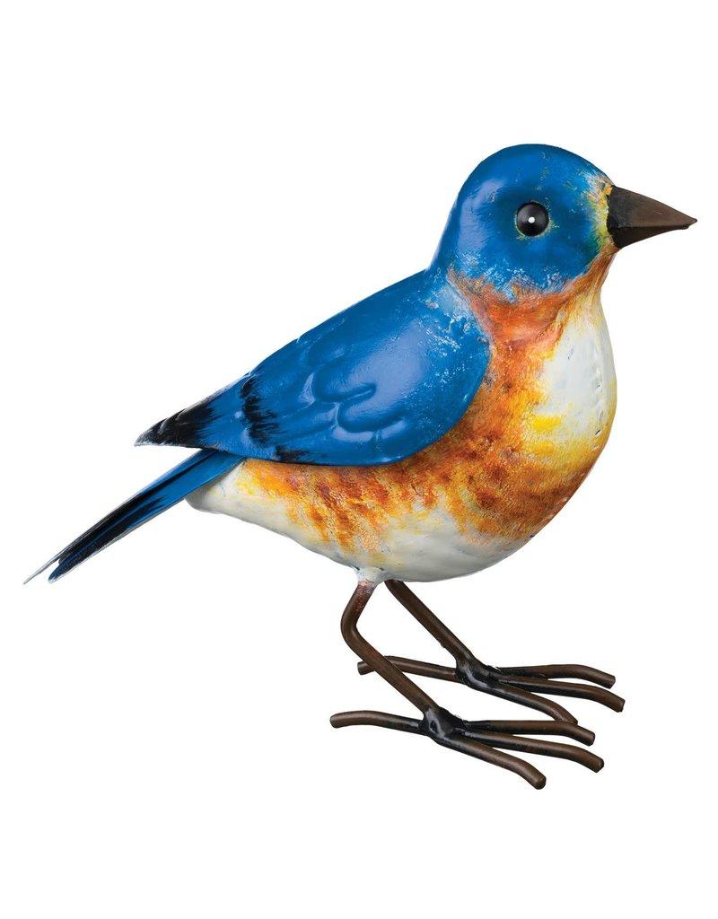 Songbird Decor - Bluebird