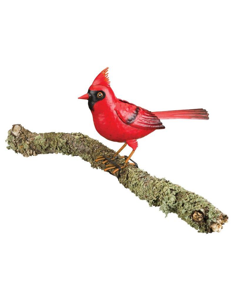 Songbird Decor - Cardinal