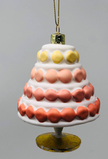 Macaroon Cake Hanging Decoration