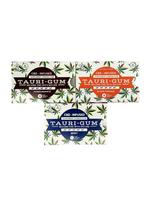 Tauri Gum CBD Infused Supplement Mint Flavor