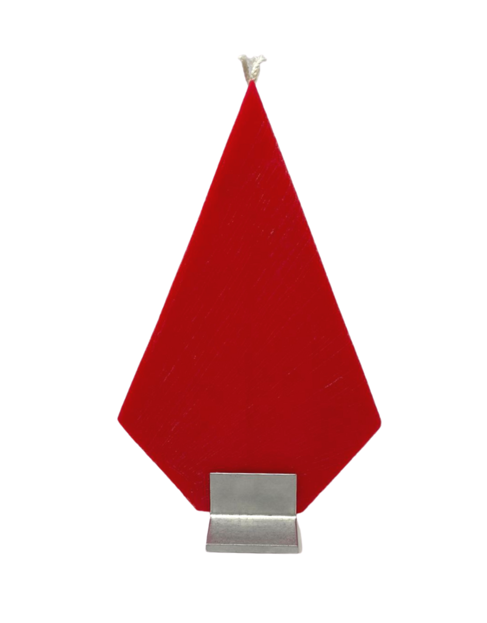 Diamond Havdalah Candles