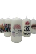 Haute Candles