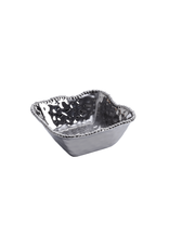 Square Snack Bowl