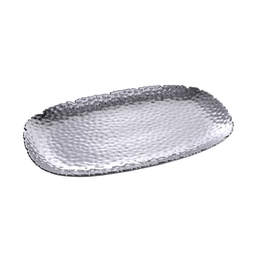 Extra Large Serving Platter