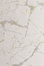 Jacquard Marble Beige & Gold Tablecloth #1307