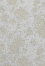 Jacquard Silver/Beige/Gold Blend Tablecloth #1319
