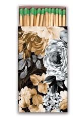Gardenia Matchbox