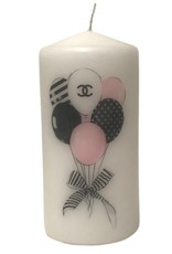 Haute Candles Chanel Balloons