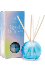 Haze Driftwood & Misted Fig Diffuser