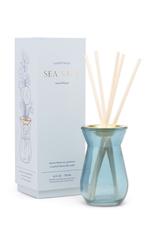 Flora Sea Salt Bulb Diffuser