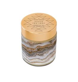 Sedona Essential Oil Candle - Agave Tea Leaf