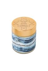 Sedona Essential Oil Candle  - Aloe Water
