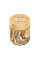 Sedona Essential Oil Candle - Desert Patchouli