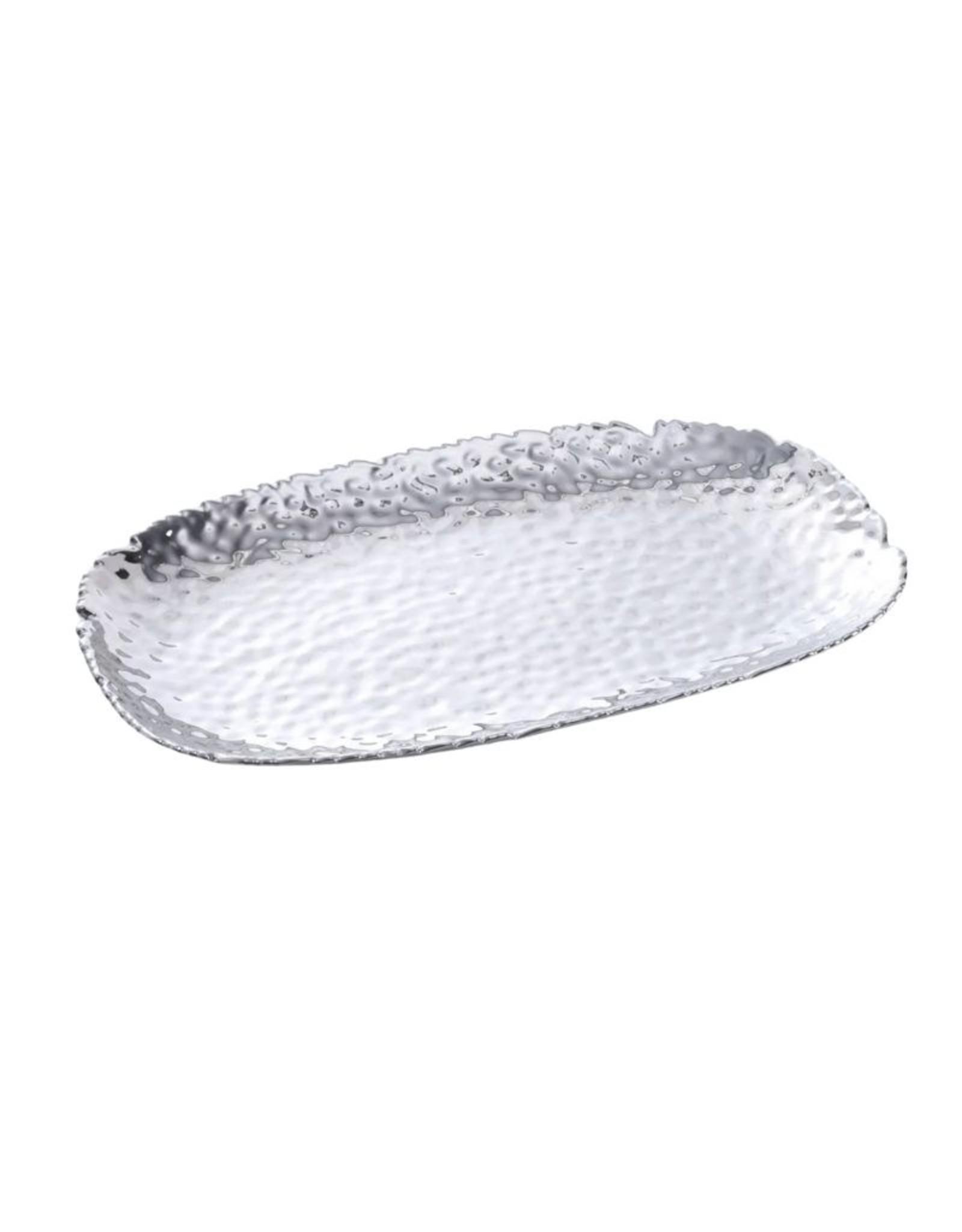 Barbagallo Porcelain Medium Serving Platter