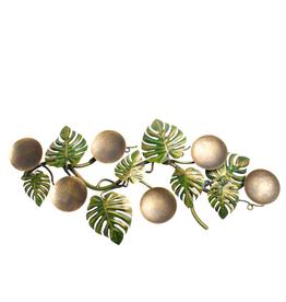 Branch Seder Tray