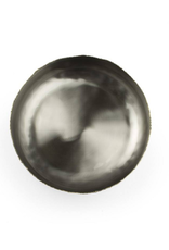 Molten Edge Large Bowl