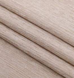 Jacquard Tablecloth Textured Oatmeal #1238