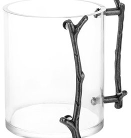 Washing Cups Branch Silver