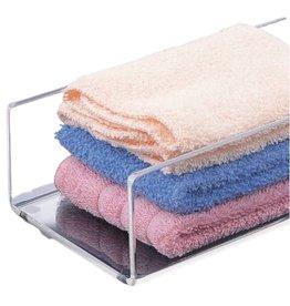 Guest Towel Napkin Holder