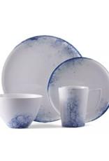 Brilliant Lexi Casual  Dinnerware- 16pc Set