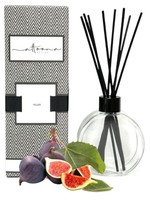 Figuer Diffuser