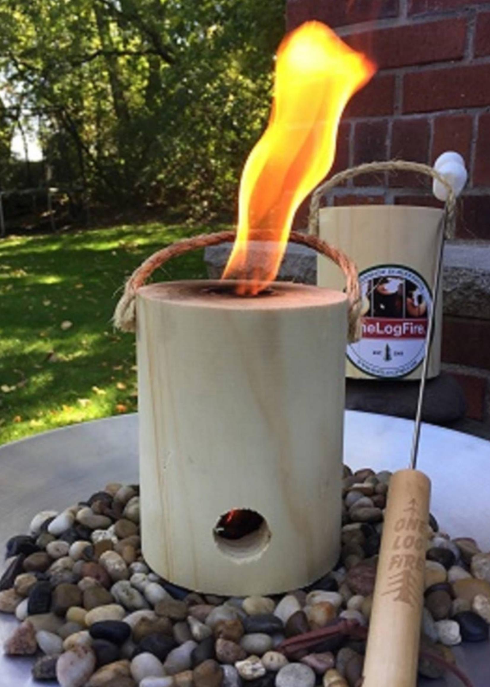 Mini Logfire