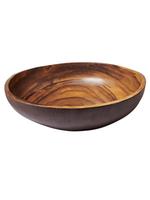 Melamine Serving Bowl //  Sequoia