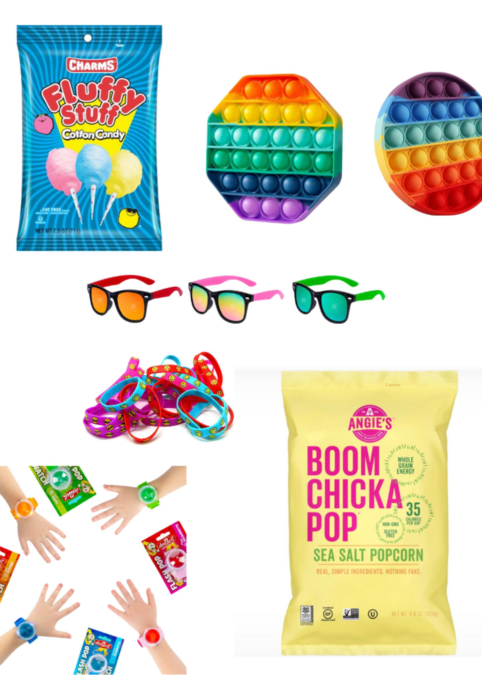 KidsCare Package #4